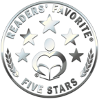5star-shiny Readers Choice Sticker web )