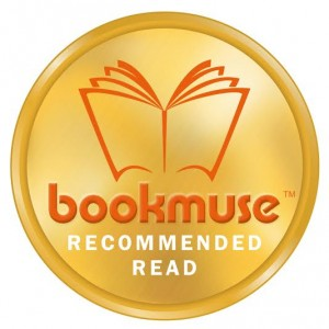 BookmuseXsticker